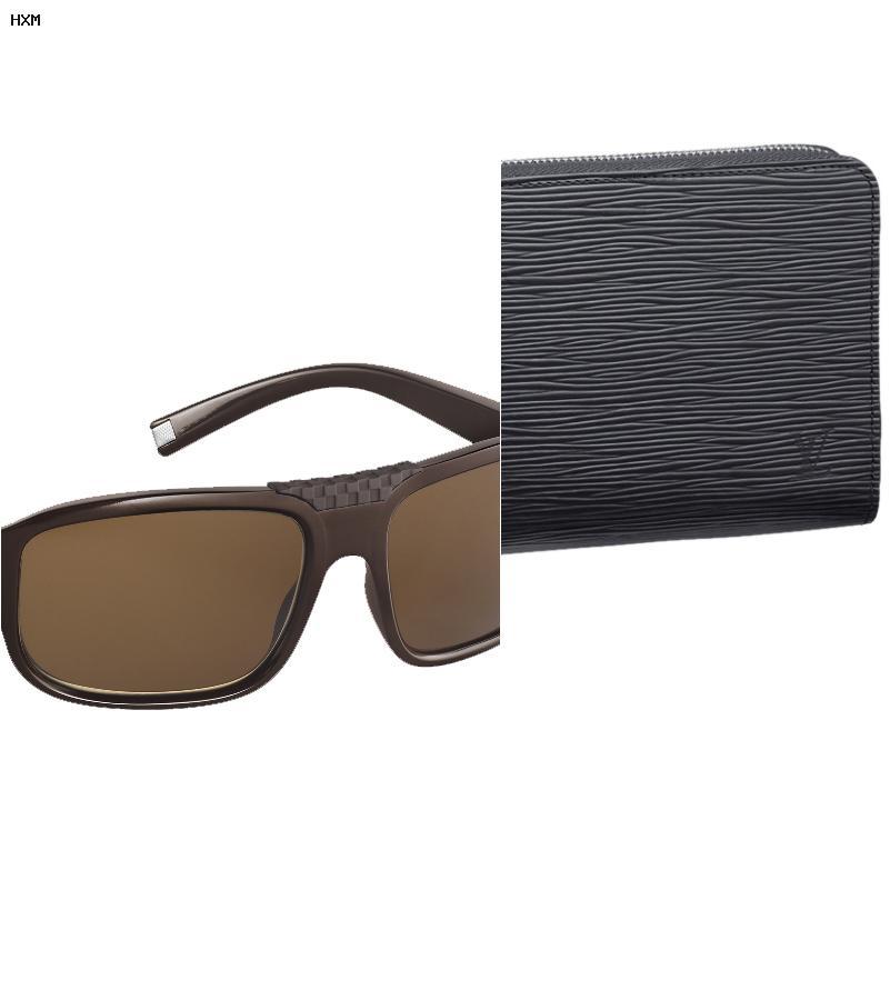 louis vuitton alma pm epi leather price