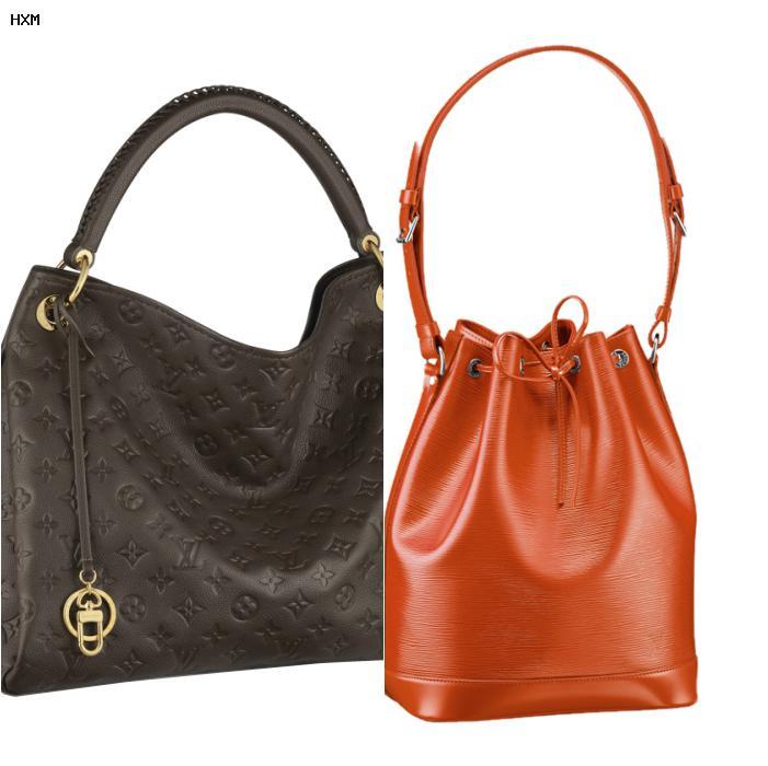 louis vuitton handtaschen billig kaufen