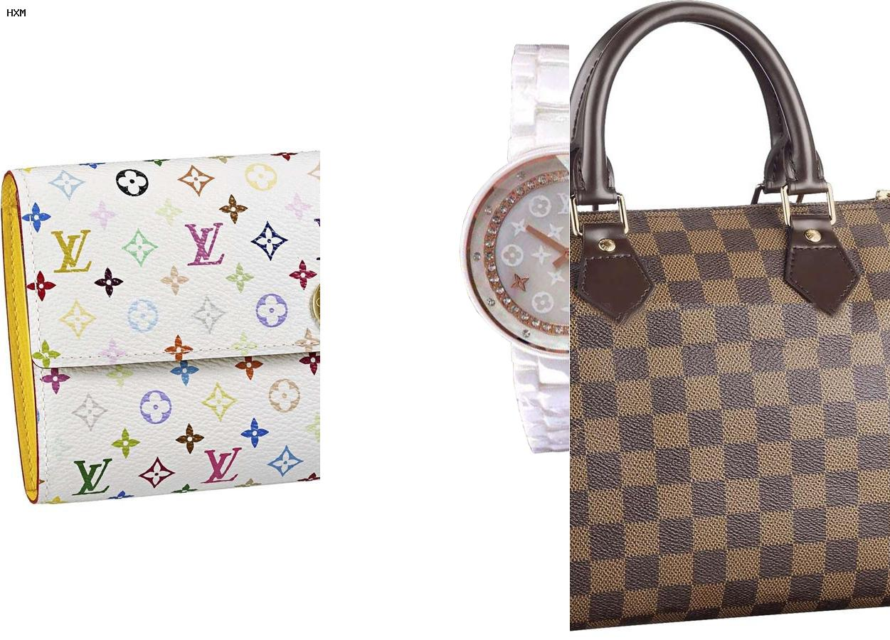louis vuitton initialen speedy