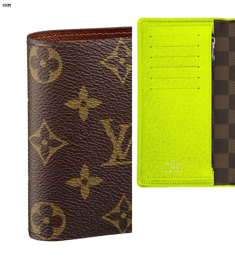 louis vuitton laptoptasche kaufen